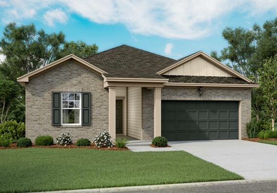 Highland Meadows Home Community