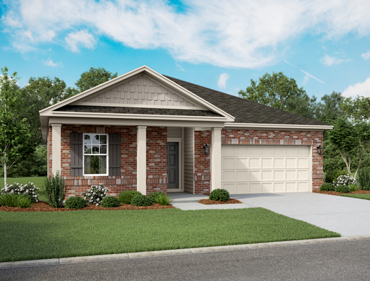 Willow Springs  Home Community